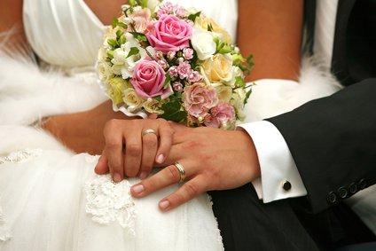 rencontres mariages juifs