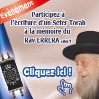 rencontre juive gratuit